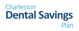 Charleston Dental Savings Plan